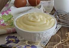 crema pasticcera con panna bimby crema pasticcera alla panna pasticceria ricette dolci