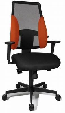 b 252 ro sitness profi comfort topstar