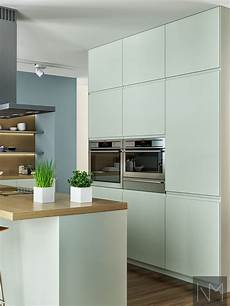 replace your doors for ikea kitchen cabinets metod instyle