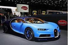 bugatti chiron prix neuf bugatti chiron 0 400 0 km h en moins d une minute