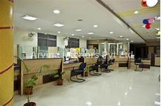 banc design interieur bank interiors contractors interior decorators arvind
