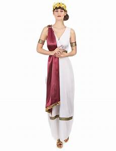 déguisement grec femme empress costume for adults costumes and fancy
