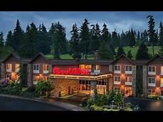 10 best hotels near olympic national park washington youtube
