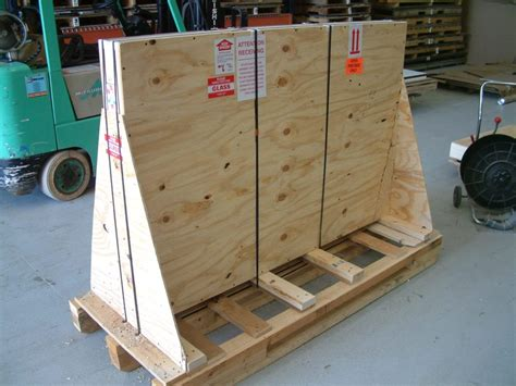 Jit Shipping