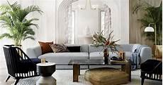 home decor furnishings classic home furnishings milford ct shapeyourminds