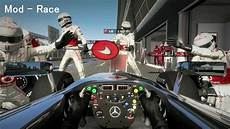 formel 1 cockpit f1 2012 cockpit view in pitstop mod by lonelyracer