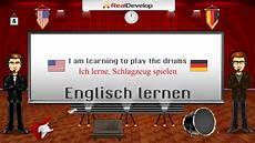 Englisch Lernen F 252 R Anf 228 Nger Kostenlos 4 Englisch Lernen