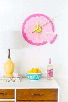 75 best diy room decor ideas for
