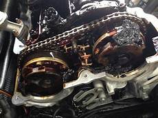 Christie Pacific History Bmw 318i N42 Timing Chain
