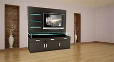 fernseher an wand get modern complete home interior with 20 years durability