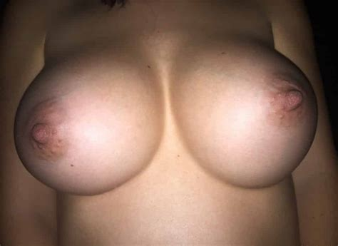 Nude Pictures Of Moms Nursing