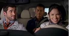 Who Is The In The Nissan Rogue Commercial q who is the in the nissan rogue