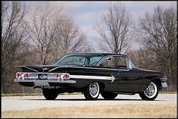 2472 Best Chevy Runs Deep Images On Pinterest  Impala