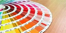 designer paint tips kjl interior design