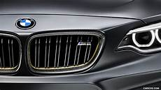 2018 bmw m performance parts concept based bmw m2 grill hd wallpaper 12