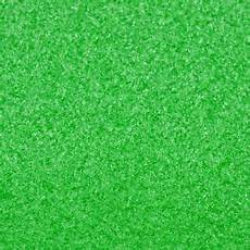 dolls house garden grass sheet textured lawn material ebay