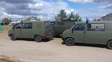 Vw T3 Syncro Bundeswehr - 311 best vw t3 syncro cer expedition images on