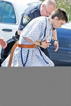 police seek motive in stabbing rage the dispatch