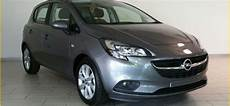Opel Corsa 2018 - opel corsa 2018 for sale in limerick from hinchy s ennis road