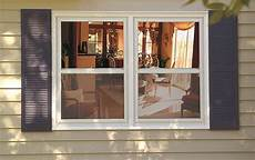 House Windows by Types Of Windows 18 Different Window Styles Modernize