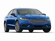 ford mondeo hybrid 2017 new 2017 ford fusion hybrid price photos reviews