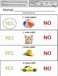 11 best images about worksheets autism on clothes feelings and language