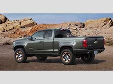 2019 Chevy Dump Truck   2019   2020 Chevrolet