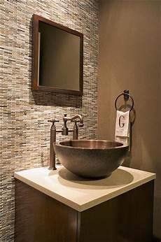 powder bathroom design ideas powder bath modern powder room dallas by three graces interiors