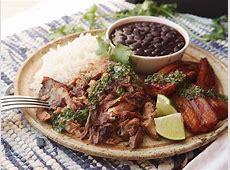 cuban roast pork_image