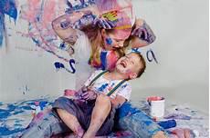 Acrylfarbe Aus Kleidung Entfernen Mit Diesen Mitteln Und