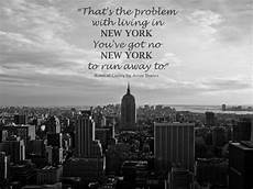 New York Malvorlagen Quotes Quotes About New York City Quotesgram