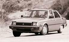 where to buy car manuals 1986 mitsubishi tredia parental controls mitsubishi tredia information and photos momentcar