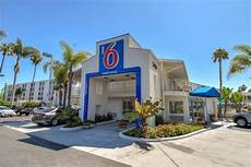 san diego motels cheap motels in san diego united states of america booking com