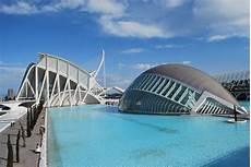 turisti per caso valencia calatrava viaggi vacanze e turismo turisti per caso