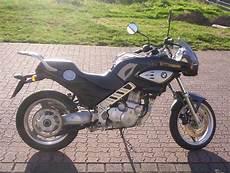 Liste Der Bmw Motorr 228 Der