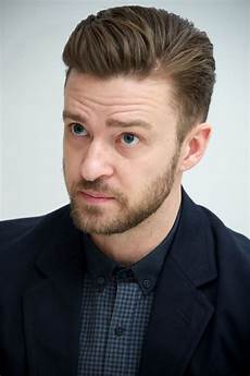 justin timberlake frisur the comb is the new bun so get used to it huffpost