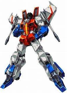 And Me Malvorlagen Wattpad Ausmalbilder Transformers 03 Ausmalbilder Wenn Du Mal
