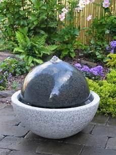 wasserspiel granit ws0017 wasserspiel garten