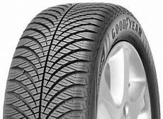 pneumatici gomme goodyear vector 4 seasons g2 m s fo 185