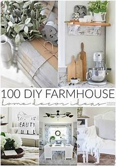 Home Decor Ideas Diy For by Kitchen Farmhouse Decor Affordable Ideas The 36th Avenue
