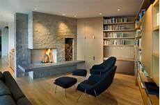 Modernes Wohnzimmer Einrichten - kleines wohnzimmer modern einrichten tipps und beispiele