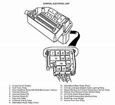 98 volvo s70 fuse diagram 98 180 s70 alarm no sound volvo forums