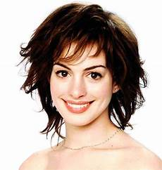 25 messy hairstyles for short hair short hairstyles 2018 2019 most popular short