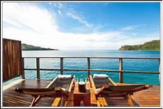 was kostet ein balkon was kostet ein balkon aus metall balkon house und dekor galerie qokbbbnkoe