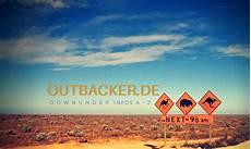Auswärtiges Amt Australien - australien outbacker downunder infos a z