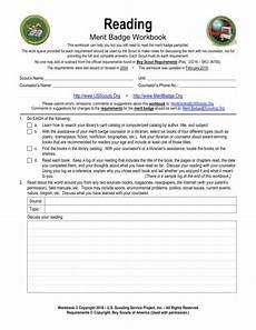 environmental science worksheets boy scouts 12141 9 boy scout reading merit badge worksheet reading with images reading worksheets merit