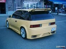 suzuki tuning tuning suzuki 187 cartuning best car tuning photos
