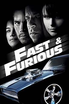 fast and furious 4 le conseguenze troppo tempo libero fast furious 6