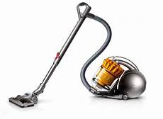 dyson vaccum cleaners dyson s new dc39 is company s canister vac with