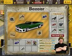 Garbage Garage Up by Garbage Garage Browser Play For Free Now